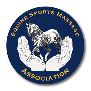 Equine Sports Massage Association
